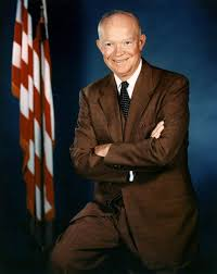 La matrice d'Eisenhower : comment prioriser ses tâches administratives